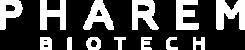 Pharem Logo