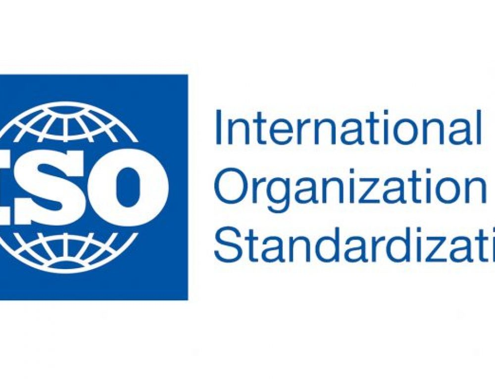ISO 14034:2016 Enviromental Technology Verification (ETV)